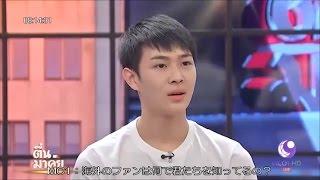 ‐ 日本語字幕 - 17.05.04 Make It Right The Series 2 ❘ Tuen Ma Kui (Jo Film TV Show).*・