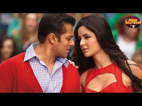 Xxx Mp4 Salman Khan Wont Let Katrina Kaif Shoot Underwater Stunts For Tiger Zinda Hai 3gp Sex
