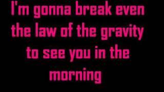 10 minute - inna (lyrics)