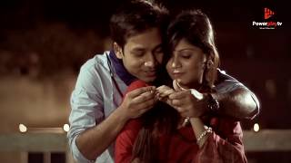 Chupi Chupi By Rakib Musabbir  Bangla New Full HD Video Song