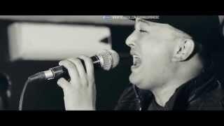 DUAA (ROCK VERSION) - Suman Udaya ft. Sanjeev