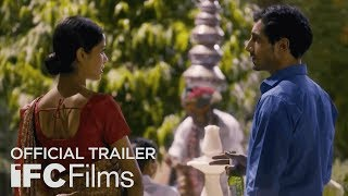 Trishna - Official Trailer I HD I IFC FIlms