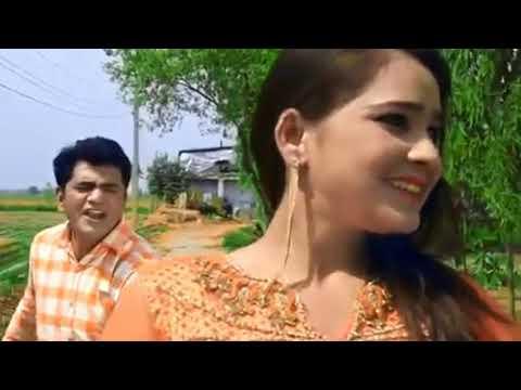 Xxx Mp4 Suit Fitting Full Videos Song Uttar Kumar Meenu Nagar Dhakad Chhora Movie S 3gp Sex