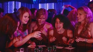 'Rough Night' Trailer: Scarlett Johansson Teams Up With Hollywood's Funniest Women in NSFW Comedy