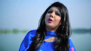 Asmane Bangla Music Video HD 360p BDmusic25 com