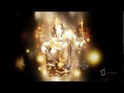 Xxx Mp4 Gananayakaya Ekadantaya Vakratundaya Full Song Download Link And Lyrics In Discription 3gp Sex