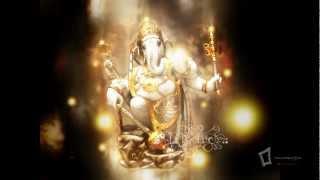 Gananayakaya ,Ekadantaya Vakratundaya Full song [download link and lyrics in discription]