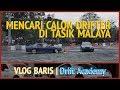 Download Video Mencari Drifter baru di TASIKMALAYA // Intersport Drift Academy 3GP MP4 FLV