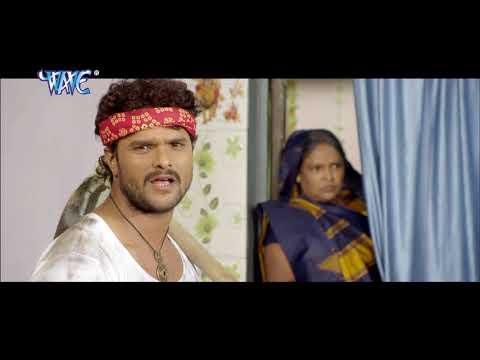 Xxx Mp4 Haseena Maan Jayegi हसीना मान जाएगी Super Hit Bhojpuri Full Movie Khesari Lal Anjana Singh 3gp Sex