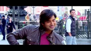 Romeo vs Juliet Bangla Movie Mahiya Mahi & Ankush 2015 Full Song 720p