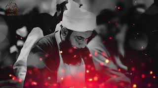 Most Beautiful Bayan by Maulana Tariq Jameel | Light Of Islam