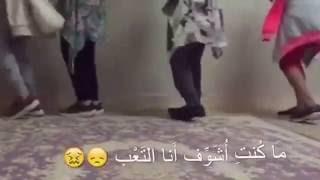 مال الزين ( فيديو كليب حصري ) - عمر ورجاء بلمير | 2016