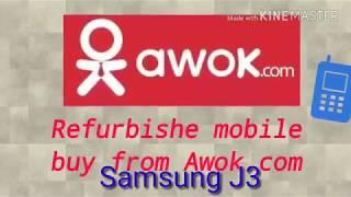 Awok Now going down👎 hindi/urdu