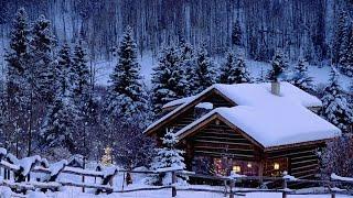 Stefan Stan & Alice Francis - White Christmas