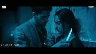 Ittefaq Se Ittefaq Movie Video Song