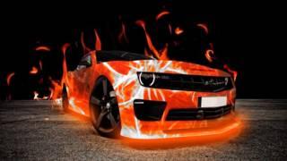 اقوى اغنية اجنبية مسرعة للسيارات 2015