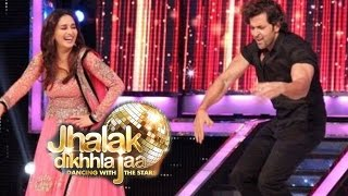 Jhalak Dikhhla Jaa 9 | Hrithik Roshan To Be A Part of the Show | Watch details