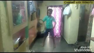 Piyau dubar bhaila ho AG Dance
