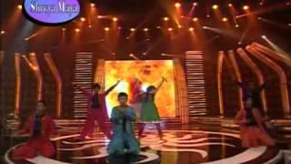 Shreya Maya (maya kdi) - Khabi Sam Dhale