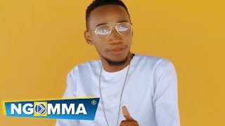 Paul clement   Namba moja official music video