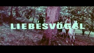 Lovebirds - Una strana voglia d'amare (1969, Mario Caiano) TRAILER TEDESCO