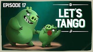 Piggy Tales: Let's Tango - Ep17, S3