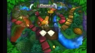 Jumanji The Game Part 1