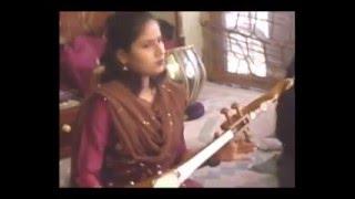 Bhawaiya /Worthy Rahman (Dotara Music)