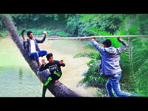 অস্থির মজার ফানি ভিডিও হাঁসতে হাঁসতে পেট ব্যাথা Must Watch New Funny Comedy Videos 2019