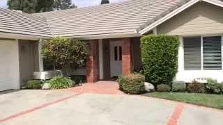 Million Dollar Exclusive Home Tour - 21841 Parvin Drive, Santa Clarita, CA