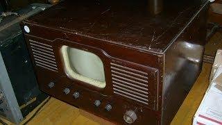 National TV-7W Restoration P1o9