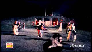 Masterboy - Feel The Heat Of The Night -(1920 x 1080p HD) r.i.p.