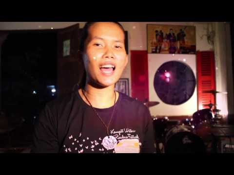 ***Cambodia's first all girl punk band*** the Sou Sou Band