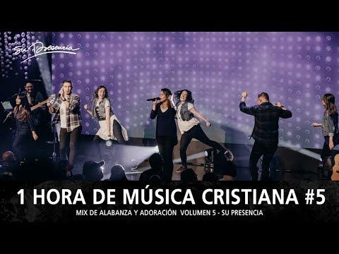 Xxx Mp4 1 Hora De Música Cristiana 2018 De Alabanza Y Adoración Lo Mejor De Su Presencia Mix Musical 5 3gp Sex