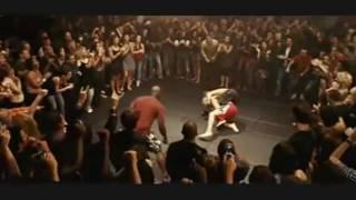 Ryan McCarthy - Animal I Have Become [HD]