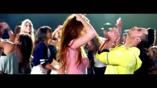 Daaru Party Full Song Millind Gaba Latest Punjabi Songs