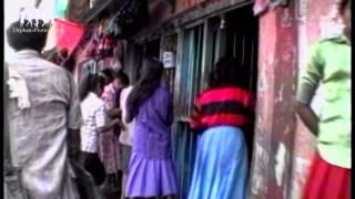 Saving Calcutta's Red Light Children