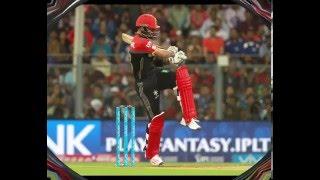 IPL 2016 Highlights - MI vs RCB Highlights - Mumbai Indians vs Royal Challengers Bangalore