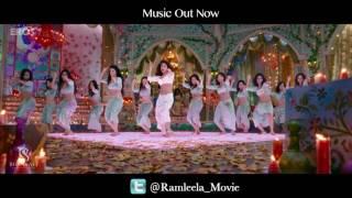 Ram Chahe Leela Song ft  Priyanka Chopra   Goliyon Ki Raasleela Ram leela