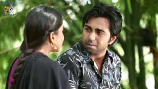Utshorgo Drama OST Parapar Full Video Song Apurba Momo Full HD Song