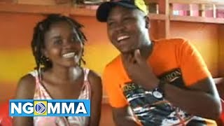 Franco wa subu - Hadija (Official Video)
