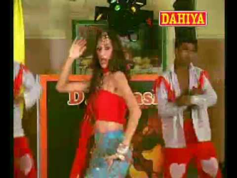 Xxx Mp4 Haryana Hit Chundad 9 3gp Sex