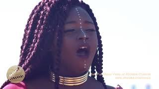Afrotaking Amanda Black   Amazulu Promo