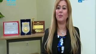 أخر النهار| رأي الدكتورة نرمين خضر في العداء بين الرجل و المراة بعد الطلاق
