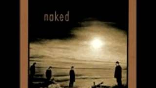 Naked - Mann's Chinese
