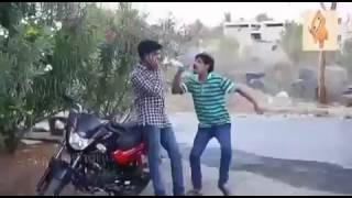 Fanny video comedy gfaqq s