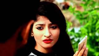 Obosheshe  Bangla Short film