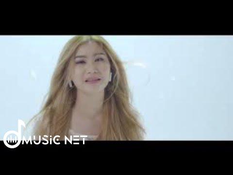 Xxx Mp4 Khin Su Su Naing ခင္စုစုႏိုင္ Ma Ngo Par Nae Top မငိုပါနဲ႔ေတာ 3gp Sex