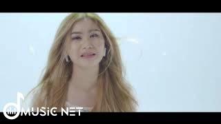 Khin Su Su Naing (ခင္စုစုႏိုင္) - Ma Ngo Par Nae Top (မငိုပါနဲ႔ေတာ)