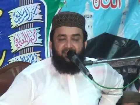 Qazi matiullah Sahab in Sultan Poor Hummer 2014 2 3
